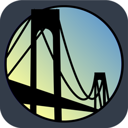 silive App