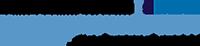 Staten Island Media Group Logo