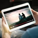 Lights, Camera, Action – Why Video Should Take the Spotlight in Your Marketing Strategy