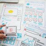 "Website essentials: Creating your digital ""storefront"""
